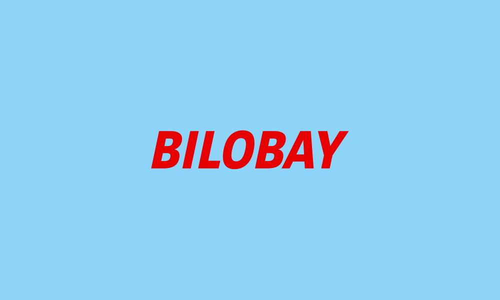 Bilobay_Renouveau_2021